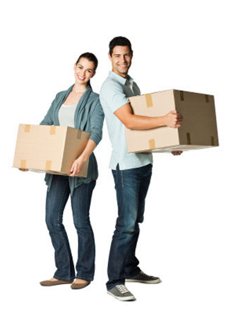 Packers & Movers in Chandigarh